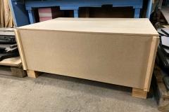 box_pallet_1