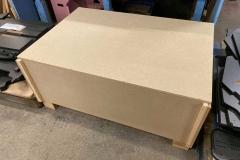 box_pallet_2